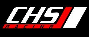 CHS Racing